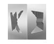 WhiteBox Technologies – the software craftsmen